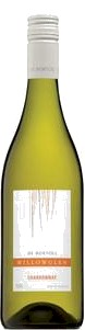 Willowglen Chardonnay 2008 - Buy Australian & New Zealand Wines On Line