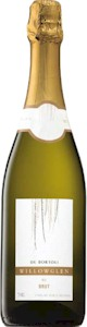 Willowglen Sparkling Brut - Buy Australian & New Zealand Wines On Line