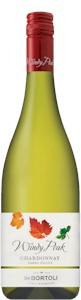 Windy Peak Yarra Valley Chardonnay 2011 - Buy Australian & New Zealand Wines On Line
