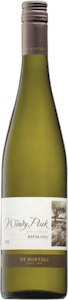 Windy Peak Riesling 2009 - Buy Australian & New Zealand Wines On Line