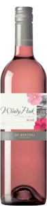Windy Peak Rose 2010 - Buy Australian & New Zealand Wines On Line