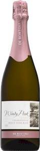 Windy Peak Pinot Chardonnay - Buy Australian & New Zealand Wines On Line