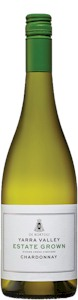De Bortoli Yarra Valley Estate Chardonnay 2011 - Buy Australian & New Zealand Wines On Line