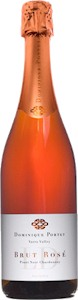 Dominique Portet Sparkling Brut Rose - Buy Australian & New Zealand Wines On Line