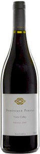 Dominique Portet Heathcote Shiraz 2008 - Buy Australian & New Zealand Wines On Line
