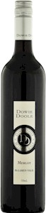 Dowie Doole Merlot 2012 - Buy Australian & New Zealand Wines On Line