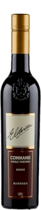 Elderton Command Shiraz 375ml 2012 - Buy