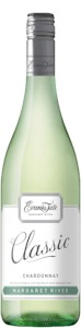 Evans Tate Classic Chardonnay 2011 - Buy Australian & New Zealand Wines On Line