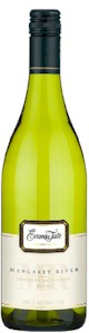 Evans Tate Margaret River Semillon Sauvignon 2010 - Buy Australian & New Zealand Wines On Line