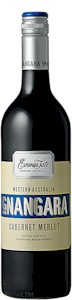 Evans Tate Gnangara Cabernet Merlot 2010 - Buy Australian & New Zealand Wines On Line