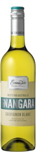 Evans Tate Gnangara Sauvignon Blanc 2010 - Buy Australian & New Zealand Wines On Line