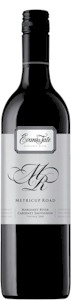 Evans Tate Metricup Road Cabernet Sauvignon 2010 - Buy Australian & New Zealand Wines On Line