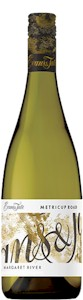 Evans Tate Metricup Road Chardonnay 2011 - Buy Australian & New Zealand Wines On Line