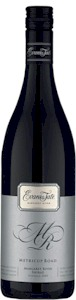 Evans Tate Metricup Road Shiraz 2010 - Buy Australian & New Zealand Wines On Line
