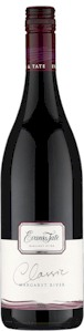 Evans Tate Classic Shiraz Cabernet 2010 - Buy Australian & New Zealand Wines On Line
