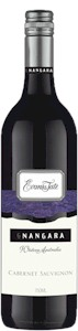 Evans Tate Gnangara Cabernet 2011 - Buy Australian & New Zealand Wines On Line