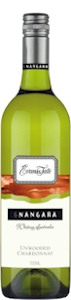 Evans Tate Gnangara Chardonnay 2009 - Buy Australian & New Zealand Wines On Line