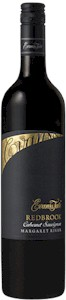 Evans Tate Redbrook Cabernet Sauvignon 2008 - Buy Australian & New Zealand Wines On Line