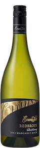Evans Tate Redbrook Chardonnay 2008 - Buy Australian & New Zealand Wines On Line
