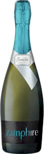 Evans Tate Zamphire Sparkling - Buy Australian & New Zealand Wines On Line