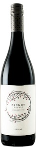Fermoy Estate Shiraz 2009 - Buy Australian & New Zealand Wines On Line