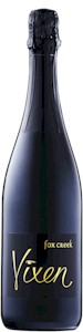Fox Creek Vixen Sparkling Red - Buy Australian & New Zealand Wines On Line
