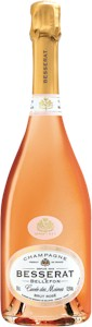 Besserat De Bellefon Rose - Buy