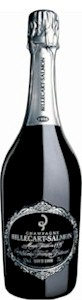 Cuvee Nicolas Francois Billecart 2000 - Buy Australian & New Zealand Wines On Line