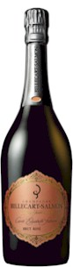 Cuvee Elisabeth Salmon Brut Rose 2000 - Buy Australian & New Zealand Wines On Line