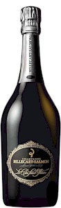 Billecart-Salmon Les Clos Saint-Hilaire 1998 - Buy Australian & New Zealand Wines On Line