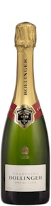Bollinger Special Cuvee 375ml - Buy