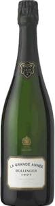 Bollinger Grande Ann�e 2004 - Buy Australian & New Zealand Wines On Line