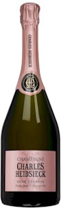 Charles Heidsieck Rose - Buy