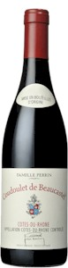 Chateau De Beaucastel Cotes Du Rhone 2006 - Buy Australian & New Zealand Wines On Line