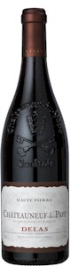 Chateauneuf du Pape Haute Pierre Rouge 2009 - Buy Australian & New Zealand Wines On Line