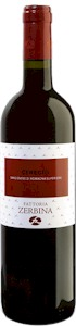 Fattoria Zerbina Ceregio Sangiovese 2011 - Buy Australian & New Zealand Wines On Line