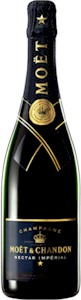 Moet Chandon Nectar  Champagne - Buy Australian & New Zealand Wines On Line