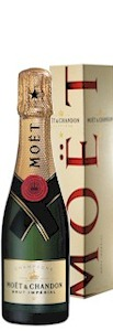 More details Moet Chandon Brut Imperial Piccolo 200ml
