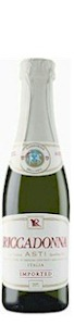Riccadonna Asti Piccolo 200ml - Buy Australian & New Zealand Wines On Line