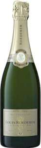 Louis Roederer Brut Premier NV - Buy Australian & New Zealand Wines On Line