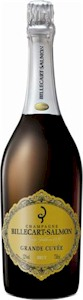 Billecart-Salmon Grande Cuvee 1998 - Buy Australian & New Zealand Wines On Line