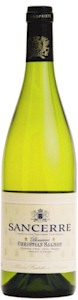 Christian Salmon Sancerre 2015 - Buy