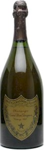 Dom Perignon 1970 - Buy Australian & New Zealand Wines On Line
