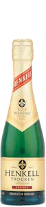 Henkell Trocken Piccolo 200ml - Buy Australian & New Zealand Wines On Line