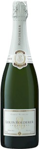 Louis Roederer Carte Blanche Demi Sec - Buy Australian & New Zealand Wines On Line