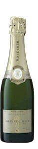 Louis Roederer Brut Premier NV 375ml - Buy Australian & New Zealand Wines On Line