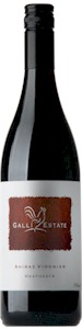 Galli Estate Heathcote Block 2 Shiraz 2006 - Buy Australian & New Zealand Wines On Line