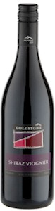 Coldstone Shiraz Viognier 2006 - Buy Australian & New Zealand Wines On Line