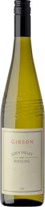 Gibson Eden Valley Riesling - Buy