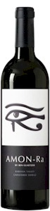 Glaetzer Amon-Ra 2010 - Buy Australian & New Zealand Wines On Line